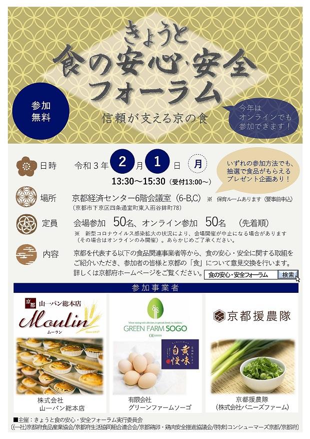 R3.2.1食の安心・安全フォーラム.jpg